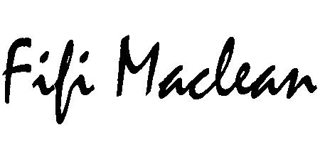 Fifi Maclean